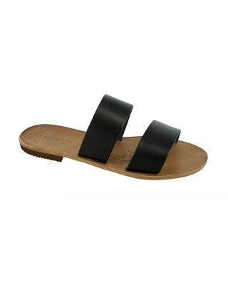 Sandalo classico francescano.