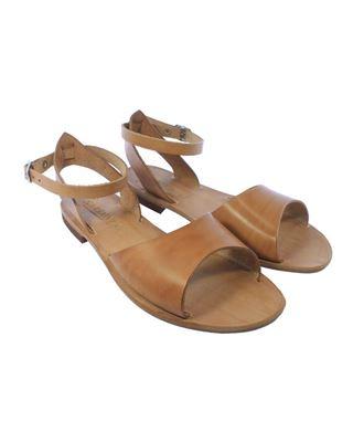 Sandalo - Badesi