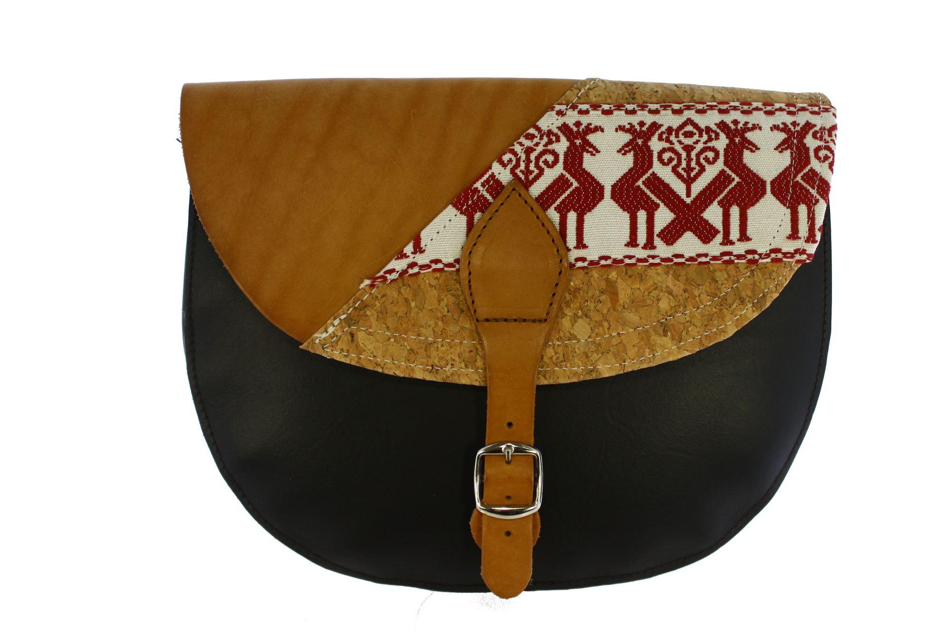 marrone-sughero-pavoncelle-rosse +€10,00