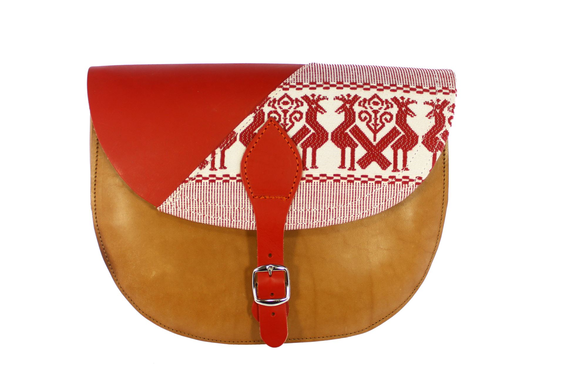 rosso-pavoncelle-rosse +€10,00