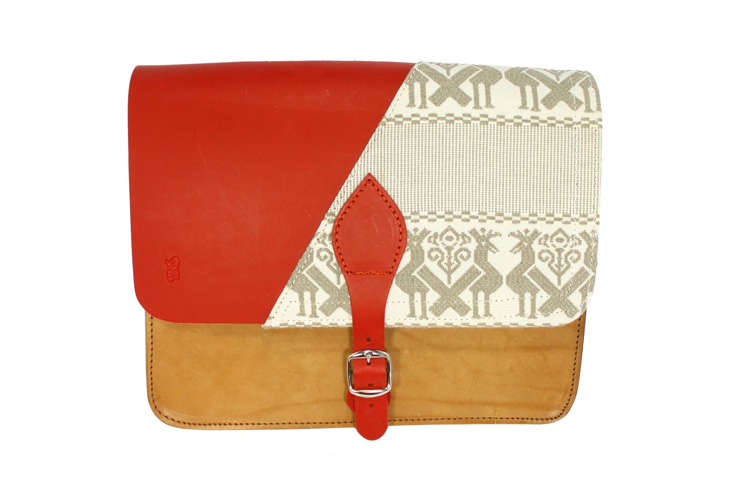 rosso-pavoncelle-beige +€10,00