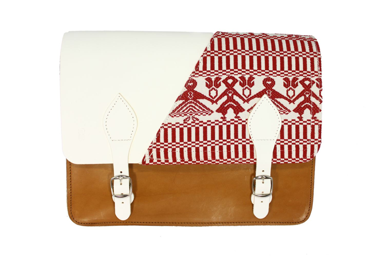 Bianco-bellerini-rosso +€10,00